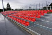 tribuna futbal 1