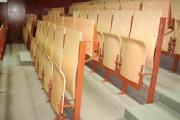 sedadlá do posluchárne výrobca prostar